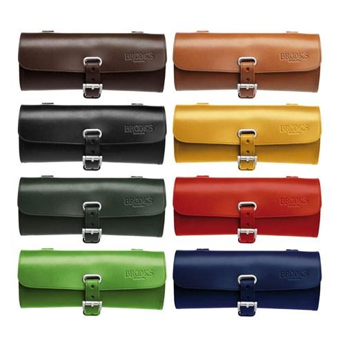 Brooks Deri Sele Altı Çanta