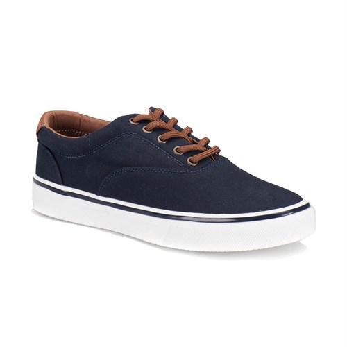 Panama Club Pnm-1 M 1604 Lacivert Erkek Ayakkabı