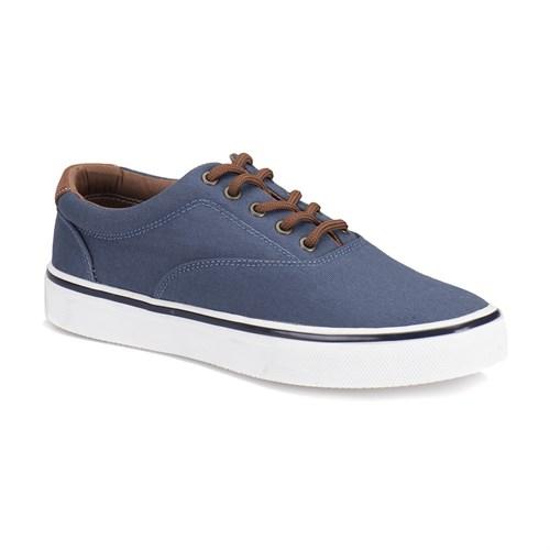 Panama Club Pnm-1 M 1604 Mavi Erkek Ayakkabı