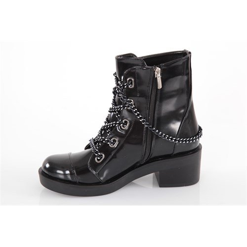 Yees Bayan Ayakkabı