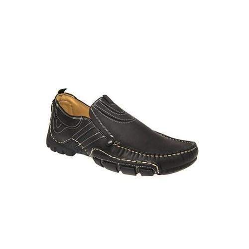 Dockers Erkek Ayakkabı 6122 226542