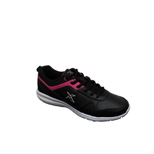 Kinetix 1250962 Lina Kadın Günlük Spor Ayakkabı
