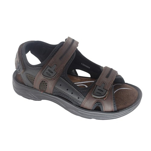 Kinetix 1300994 Noles Unisex Sandalet
