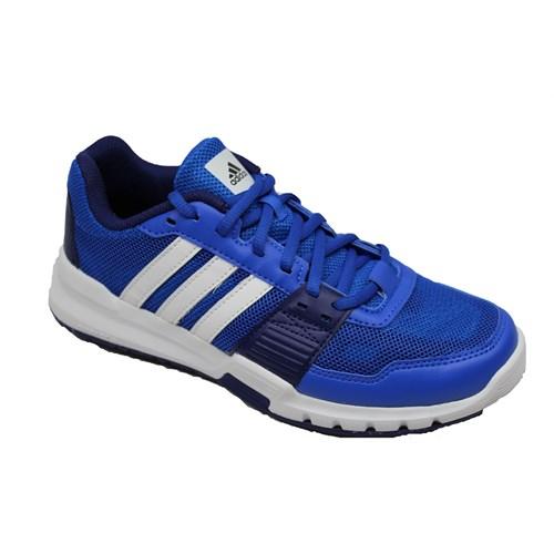 Adidas Essential Star B33190 Erkek Günlük Spor Ayakkabı