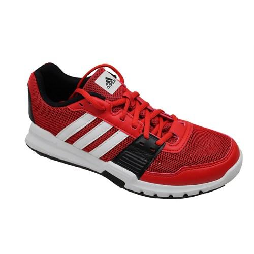Adidas Essential Star B33192 Erkek Günlük Spor Ayakkabı