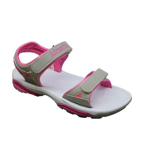 Kinetix 1291336 Lucas Çocuk Günlük Sandalet