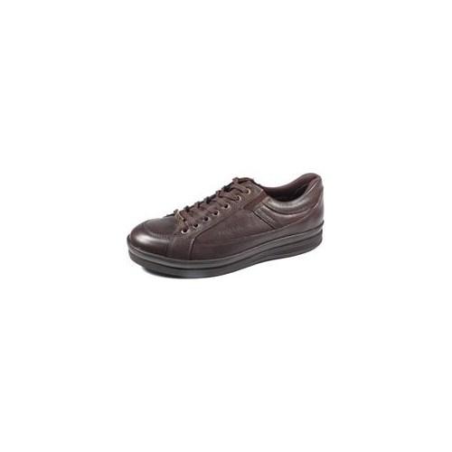 Dockers 219401 Günlük Casual Erkek Ayakkabı