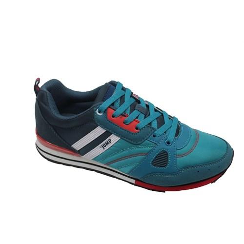 Jump 12506 Erkek Günlük Spor Ayakkabı