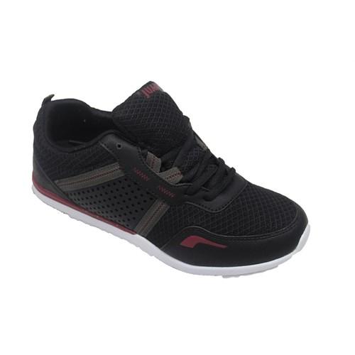 Jump 12633 Erkek Günlük Spor Ayakkabı