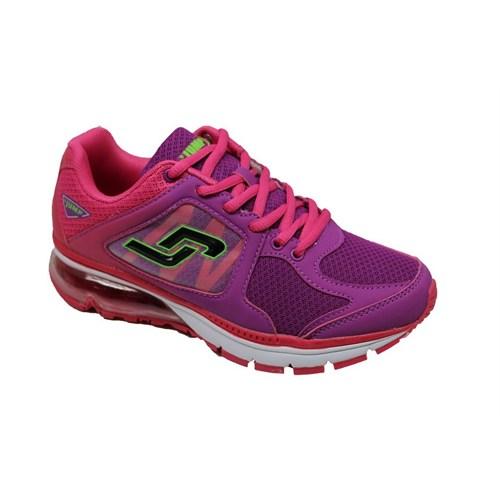 Jump 12691 Kadın Günlük Spor Ayakkabı