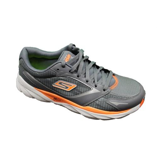 Skechers 53910-Ccor Erkek Yürüyüş Ve Koşu Spor Ayakkabı