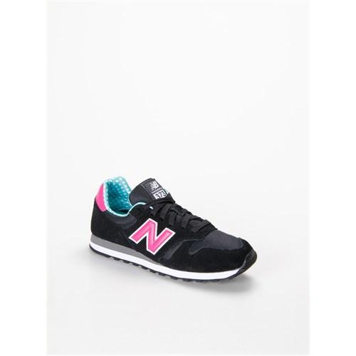New Balance Nb Kadın Lifestyle Günlük Ayakkabı Wl373wpg Wl373wpg.137