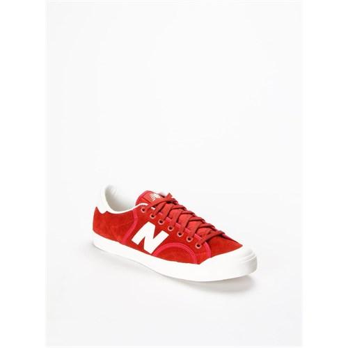 New Balance Nb Erkek Lifestyle Günlük Ayakkabı Proctsbh Proctsbh.840
