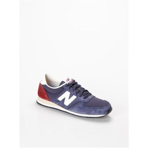 New Balance Nb Erkek Lifestyle Günlük Ayakkabı U420rnb U420rnb.12