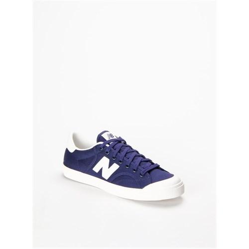 New Balance Nb Erkek Lifestyle Günlük Ayakkabı Proctsac Proctsac.00C