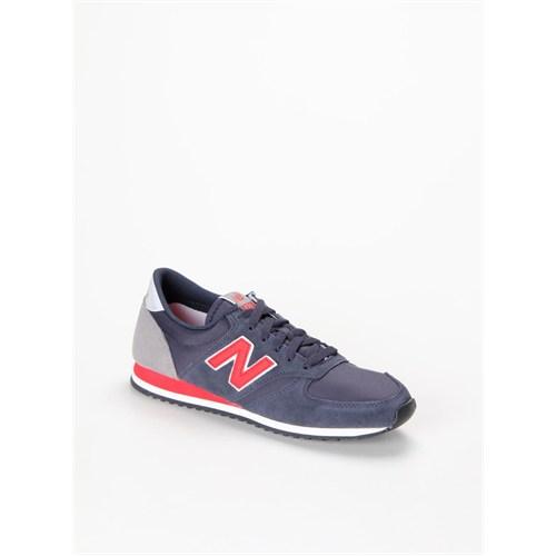 New Balance Nb Erkek Lifestyle Günlük Ayakkabı U420rnr U420rnr.12