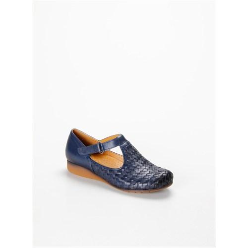 Shumix Günlük Kadın Sandalet Ça1199 1321Shuss.003