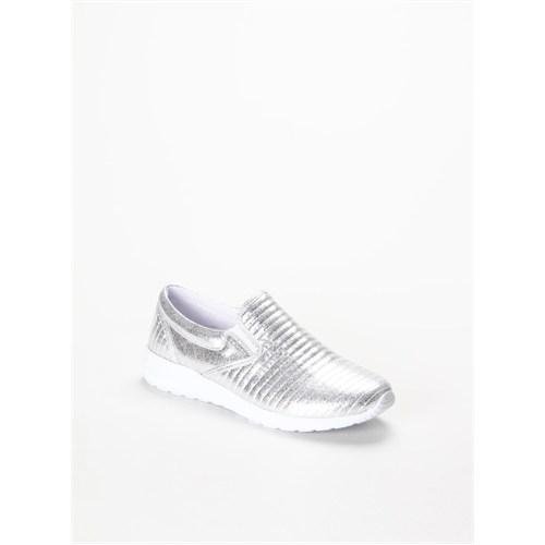 Shumix Günlük Kadın Ayakkabı Be02 1298Shuss.433