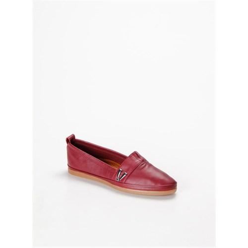 Shumix Günlük Kadın Ayakkabı E061 1299Shuss.300