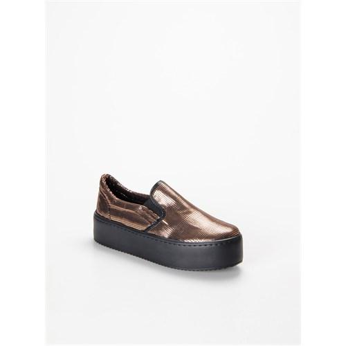 Shumix Günlük Kadın Ayakkabı Fr333 1301Shuss.Eksb