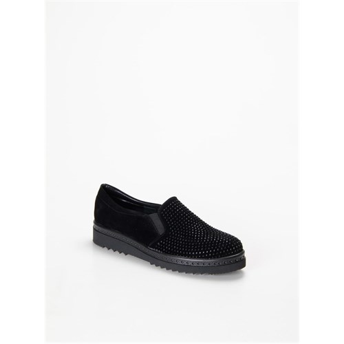 Shumix Günlük Kadın Ayakkabı Ps7030 1309Shuss.Ssyh