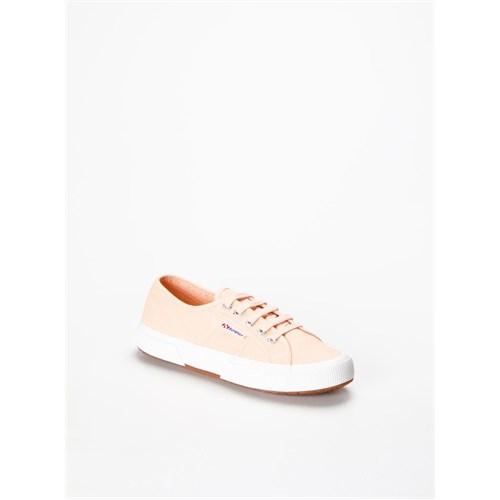 Superga Cotu Classic Kadın Spor Ayakkabı S000010-1400 S000010-1400.X7z