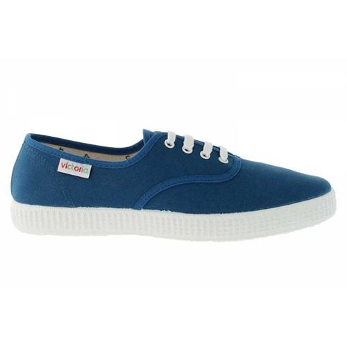 Victoria Kadın Günlük Ayakkabı 06613-Oce