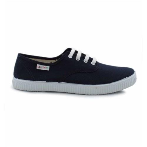 Victoria Kadın Günlük Ayakkabı 06613-Mar