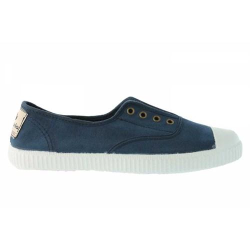Victoria Kadın Günlük Ayakkabı 06623-Mar