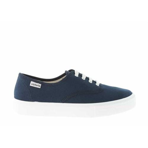 Victoria Kadın Günlük Ayakkabı 25026-Mar
