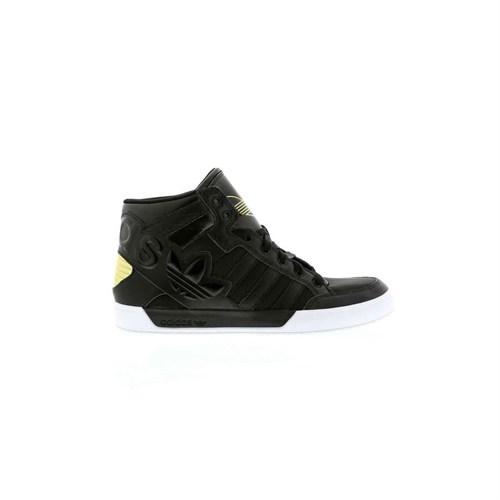 Adidas (Aq2351) Hardcourt Erkek Ayakkabı