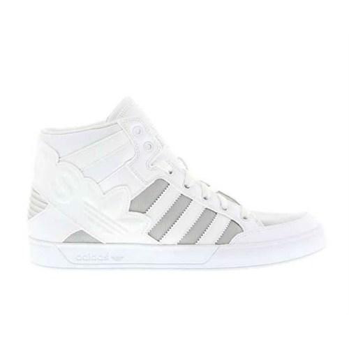 Adidas (Aq2352) Hardcourt Erkek Ayakkabı