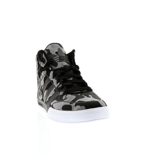 Adidas (Aq4551) Hardcourt Erkek Ayakkabı