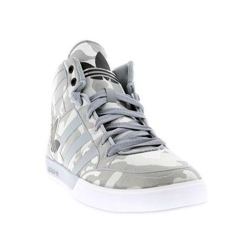 Adidas (Aq4553) Hardcourt Erkek Ayakkabı