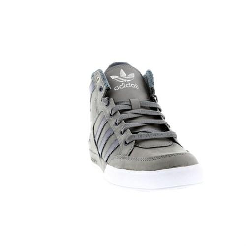 Adidas (V20519) Hardcourt Erkek Ayakkabı