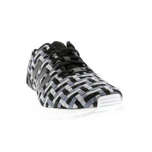 Adidas (S78347) Zx Flux Erkek Ayakkabı