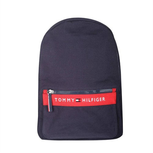 Tommy Hilfiger 6929787-610 Bayan Çanta