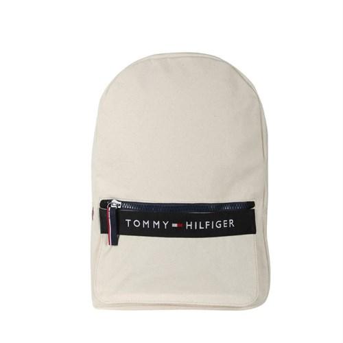 Tommy Hilfiger 6929787-990 Bayan Çanta
