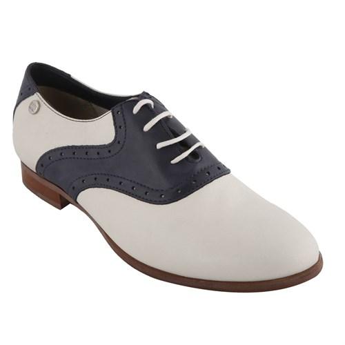 Tommy Hilfiger Fw56816852403 T10-3 Erkek Ayakkabı