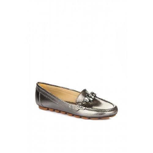 Elle Violeta Kadın Ayakkabı