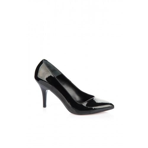 Elle Seyra Kadın Ayakkabı