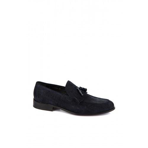 Elle Rupert Erkek Ayakkabı