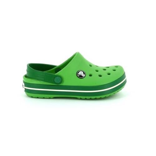 Crocs Crocband Kids'