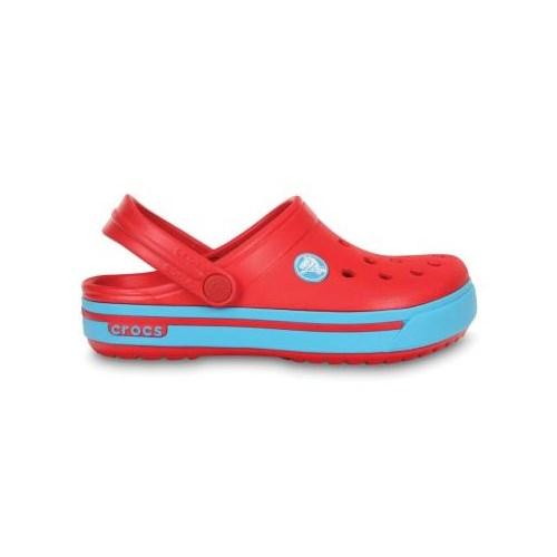Crocs Crocband İi.5 Clog Kids'
