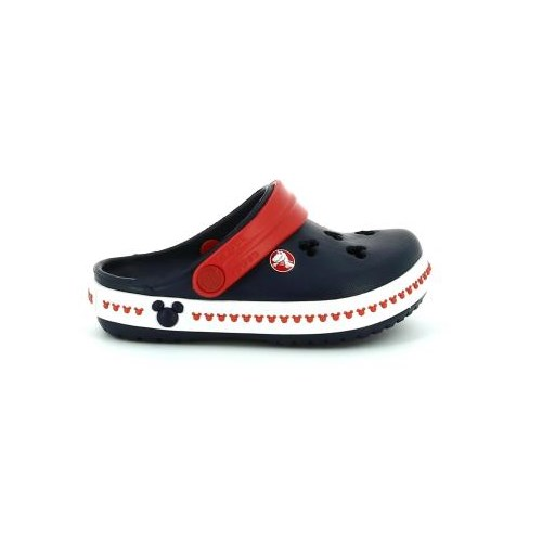 Crocs Crocband Mickey İii Kids'