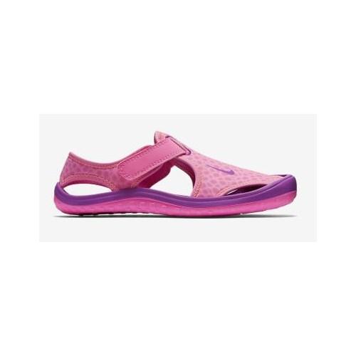 Nike Sunray Protect (Ps) 344992-603
