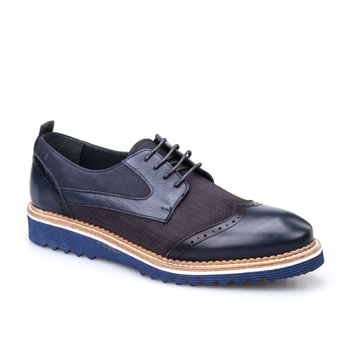 Cabani Erkek Ayakkabı