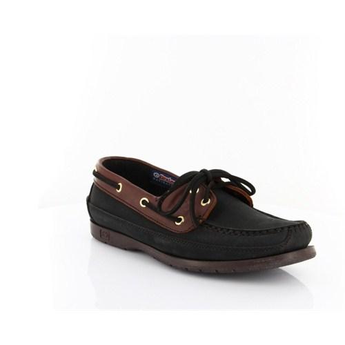 Dexter P619-1 Navigator Ayakkabı
