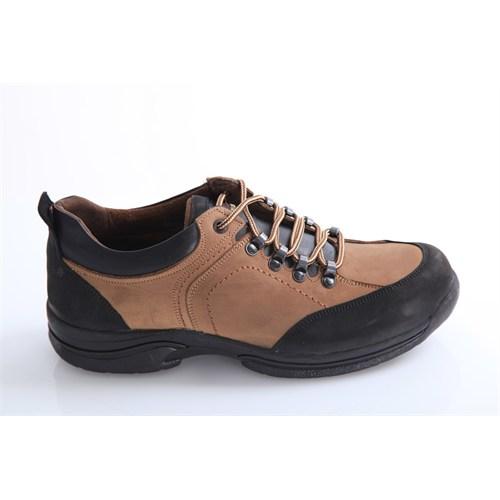 Foremost Kadın Ayakkabı