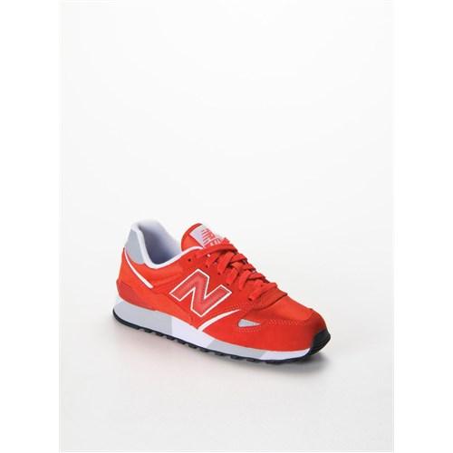 New Balance Nb Kadın Lifestyle Günlük Ayakkabı U446ssg U446ssg.813